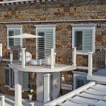Arhitekturna Projektna Dokumentacija Pgd 2