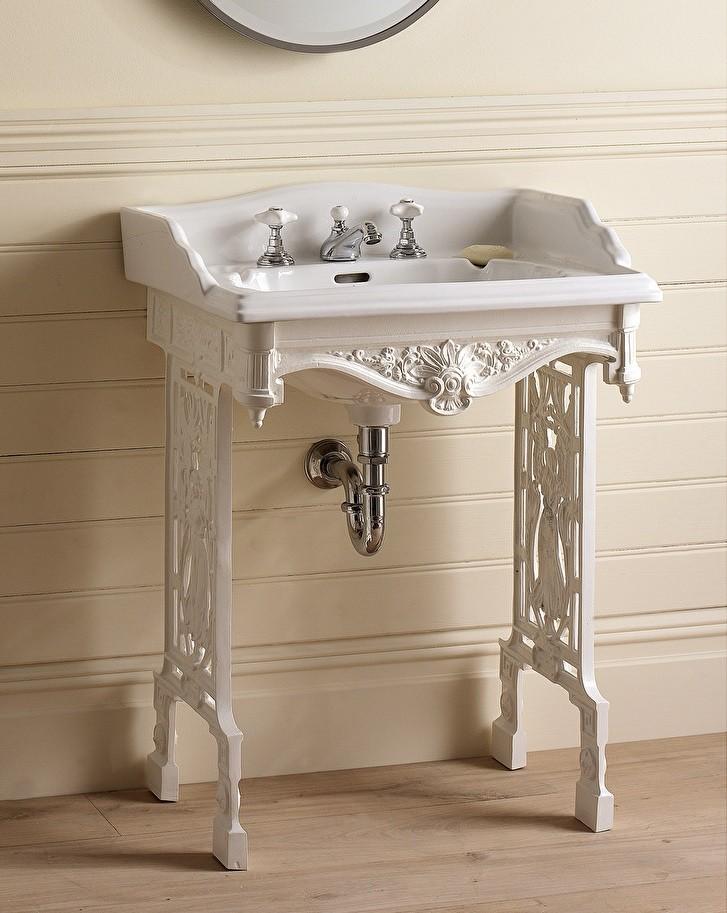 Klasičen umivalnik