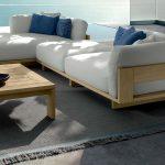 Vrhunske Zunanje Sedezne Garniture2
