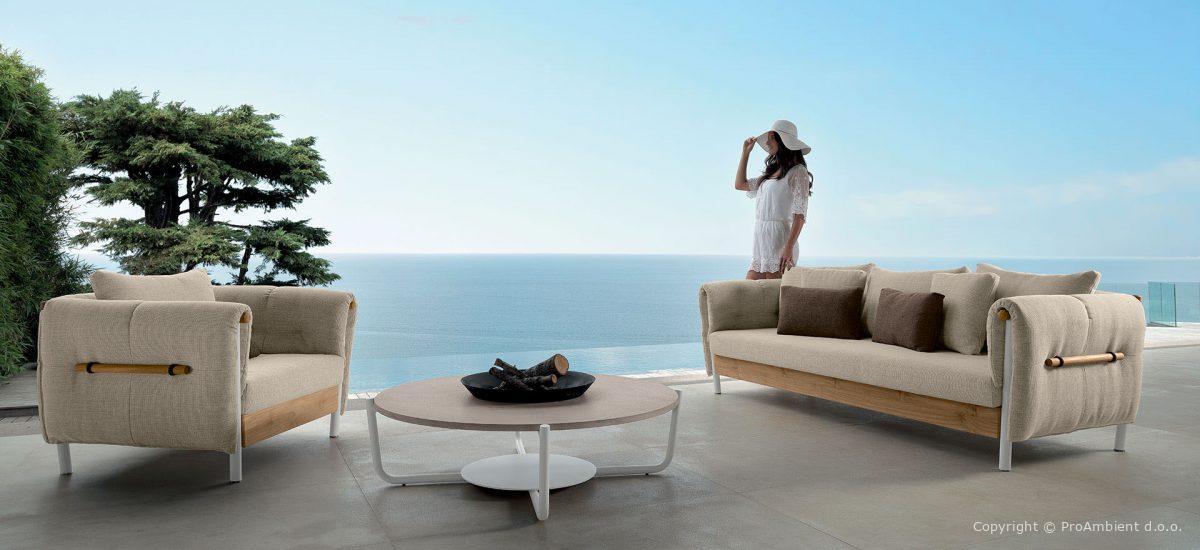 Vrtne Sedezne Garniture4