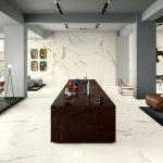 Keramika - veliki formati