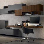 Domača pisarna - delo na domu