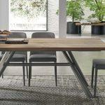 Razstegljive mize