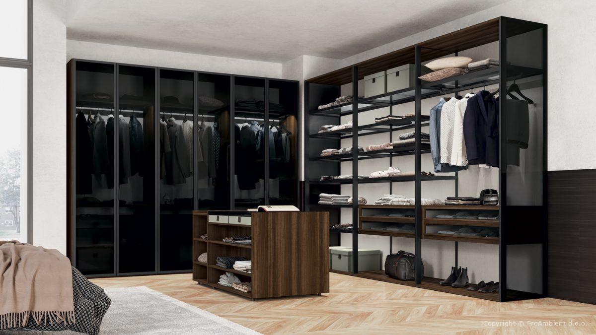 Garderobne sobe