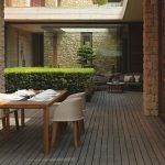 Kvalitetno vrtno pohištvo