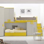 Moderna Otroška Soba C4