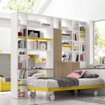 Moderna Otroška Soba C6